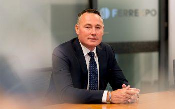 Ferrexpo: Heightened ESG Focus Taking Mining Company to New Level