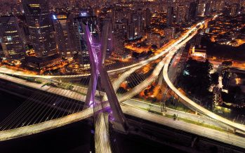 Fitch Ratings: Global Perspectives, Strong Local Experience and Credit Market Expertise