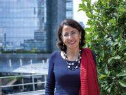 UniCredit's Roberta Marracino: Banking with a Social Impact