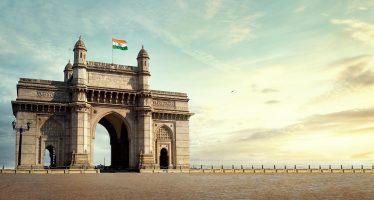 India: Carefully Seizing the Day