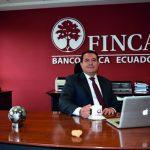 CEO: Iván Tobar