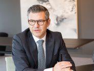 John Häfelfinger, CEO of Basellandschaftliche Kantonalbank (BLKB): Finding Strength and Promise by Planning for the Long Term