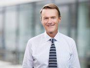 BankInvest CEO Lars Bo Bertram: Strong Demand Ensures  Good Returns on ESG-Compliant Investments
