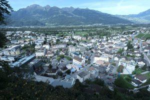 Liechtenstein Bankers Association