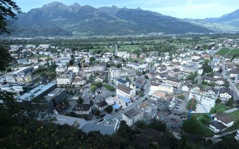 Liechtenstein Bankers Association (LBA): Modern Industry Association with the Ambition to Shape the Future