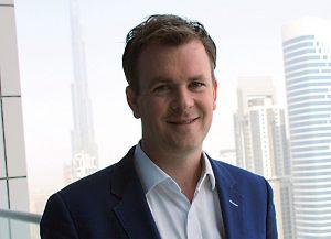 Founder & CEO: Steve Thomas-Williams