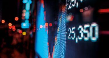 Evan Harvey, Nasdaq: The Board Perspective on ESG
