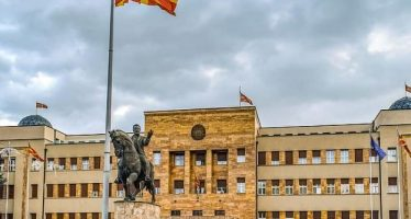 World Bank: Recession Deepens in North Macedonia as COVID-19 Pandemic Threatens Economic Outlook, Says Latest Regular Economic Report