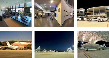 Olbia Costa Smeralda Airport: Airports Are Not All the Same — and This  Sardinian Exception is Worth a Visit