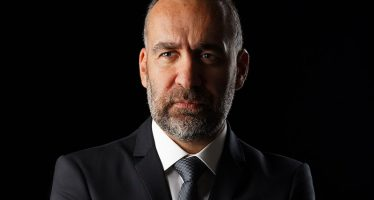 Philippe Ziade: The Man Who Brings Tesla Home