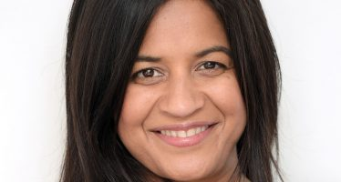 Reshma Sohoni: An Identity and an Ambition Forged Through a Lifetime of Migration — and Adaptation