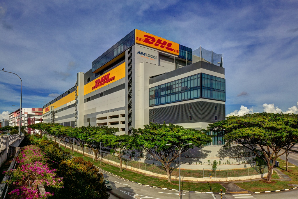 DHL-Supply-Chain-Advanced-Regional-Centre.jpg
