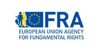 FRA: Discussing COVID-19's fundamental rights impact in Italy
