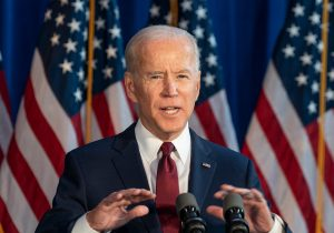 Joe Biden no panacea to global trade troubles