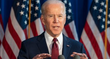 Joe Biden No Panacea to Global Trade Troubles