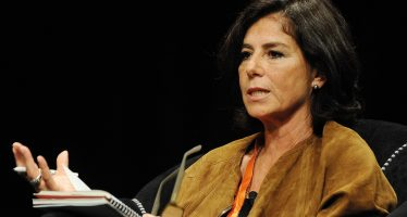 Lucrezia Reichlin: Data Pioneer Hopes for a New Era of Economic Co-operation