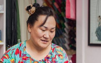 Impact at IFC: A Tailored Solution to Support Small Business in Mongolia