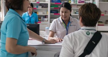 WHO: Ensuring medicines work safely for everyone