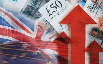 UK Struggles with Economic Illiteracy as Crisis Worsens