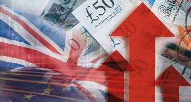 UK Struggles with Economic Illiteracy as Crisis Worsens