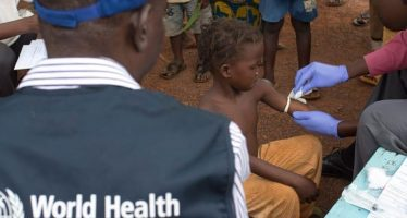 WHO: 73rd World Health Assembly set to strengthen preparedness for health emergencies