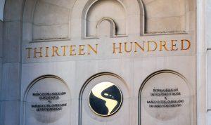Washington: Inter-American Development Bank