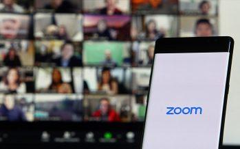 Investors Depart as Tech Stocks Come Under Assault