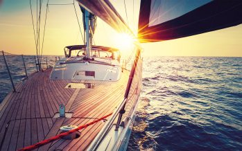 How the Super-rich Will Be Spending Their Money as Wealth Trends Fluctuate