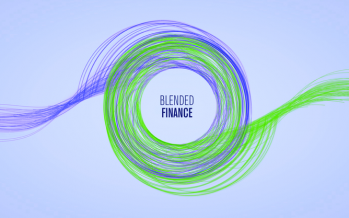 OECD: Advancing the Global Agenda on Blended Finance and Sustainable Development Impact