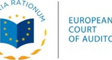 European Court of Auditors: COVID-19 crisis risks widening the economic gap between EU countries
