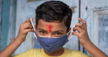 UN News: New COVID-19 infections fall globally for first time since September; WHO chief urges 'extreme caution'