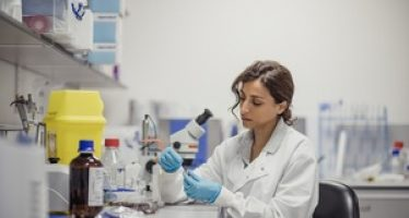 UK Government: Over half a million people taking part in pioneering COVID-19 research