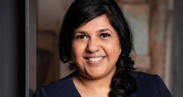 UNCDF: Women as Builders of Inclusive Digital Economies