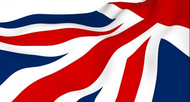 Lord Waverley: A New Chapter for the UK and a Meeting Place for the World