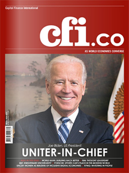 CFI.co Latest Cover