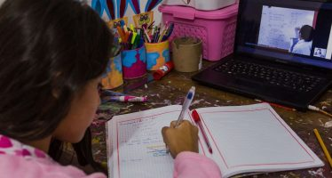 The World Bank: Urgent, Effective Action Required to Quell the Impact of COVID-19 on Education Worldwide