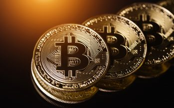 Bitcoin: A Fatal Lapse of Memory