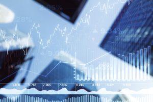 Active Capital Reinsurance - ACTIVE RE