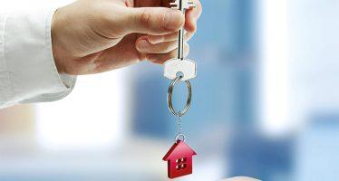 Housing Market Vibrant, Franchise System Strong for the UK's Belvoir Group