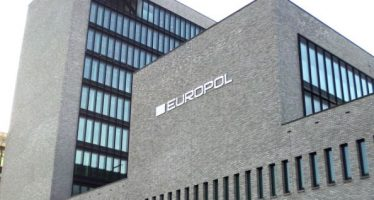 Europol: Covid-19 Chiefs of Police Working Group Meets to Talk Pandemic and Fighting Crime Threats