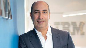 Hossam Seif El-Din