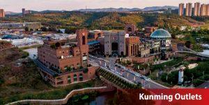 Kunming-Outlet