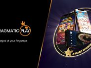 Pragmatic Play: The Name Itself Reveals Philosophy of iGaming's Champion