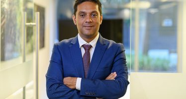 SWAN's Way in Mauritius: Historic Insurance Provider Delivers Modern Day Financial Services