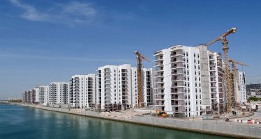 Trojan Holding: One of the Fastest-growing Construction Firms in the UAE