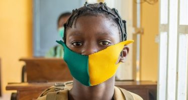 World Bank Blogs: After the pandemic, put women first