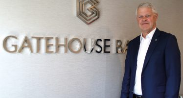 Instrumental in Rental with CEO Charles Haresnape: Gatehouse is a Shariah-Compliant Bank on the Move