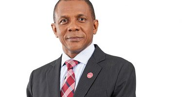 Courtney Campbell, Victoria Mutual Group: Fervour and Effort for a Truly Inclusive Jamaica
