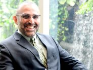 SIS Group Founder and Chairman Jaspal Sidhu: Making Quality Education Affordable