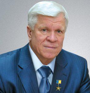 Manager, Founder & Majority Owner: Oleksiy Vadaturskyy
